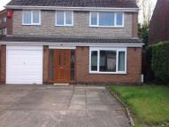 4 bedroom Detached property to rent in Eastgate Road...