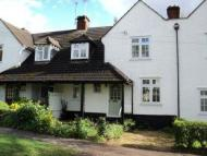2 bedroom Terraced property to rent in Ridge Road...