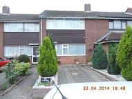 Joyce Court Terraced house to rent