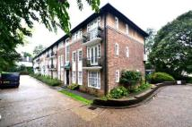 Flat to rent in Stanhope Road, London, N6