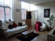 Apartment to rent in Warrington House...