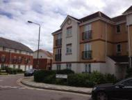 1 bedroom Apartment to rent in Battery Road...