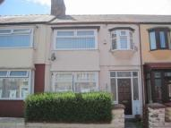 3 bedroom property in Dundale, Liverpool, L13