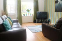 Apartment in Lancelyn Court, Wirral...