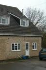 Flat to rent in Park Copse View...