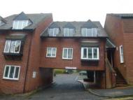 Apartment to rent in Sherborne Court...