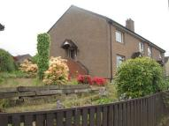 2 bedroom Flat to rent in Douglas Place, Bo'ness...