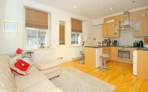 2 bed Flat to rent in Brunswick House...