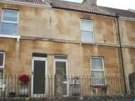 Terraced property to rent in Highland Road, Bath...