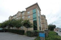 2 bed Apartment in Nightingale Court...