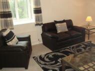 2 bed Flat in Berwick Way, Sevenoaks...