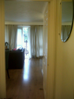 1 bed Flat to rent in George Leybourne House...