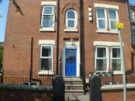 2 bedroom Apartment in Albany Road, Manchester...