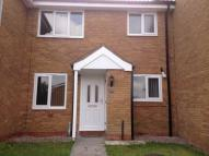 1 bed property to rent in Evergreen Close, Coseley...