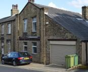 3 bed home in Knowl Road, Golcar...