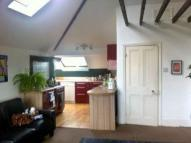 1 bed Apartment to rent in Tierney Road, London, SW2