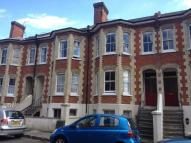 1 bed Flat in Martyr Road, Guildford...