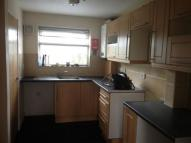 Terraced house to rent in Castle View, Westbury...