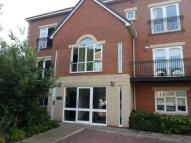 Apartment to rent in Birkdale Court, Huyton...