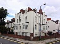 Flat to rent in Penley Dee...