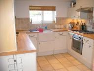 3 bedroom semi detached house in Hazelhurst Road, Worsley...