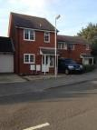 Detached property in Durand Close...