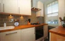 2 bedroom Flat to rent in Wickham Road, Beckenham...