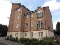 Apartment to rent in Loxdale Sidings, Bilston...