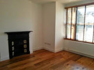 2 bed Flat in Graham Road, London, W4