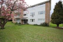 2 bed Flat to rent in Legion Road, Yeovil...