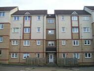 Haymarket Crescent Flat to rent