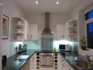 2 bedroom Apartment to rent in Uplands, Bratton Seymour...