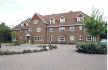 1 bedroom Apartment in Wessex Grange...