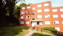 2 bed Apartment in Arden Place, High Town...