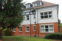 Apartment in Cranley Road, Guildford...