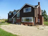 4 bed Detached property to rent in Ladbroke Hill Lane...