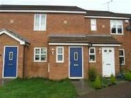 2 bedroom house to rent in Fow Oak, COVENTRY