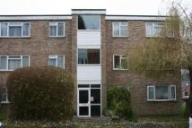 2 bed Apartment to rent in Alpine Court, KENILWORTH