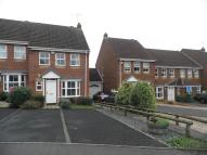 End of Terrace property to rent in Riddings Hill...
