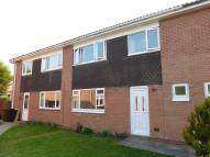 4 bedroom property to rent in Whitnash Close...