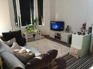 1 bedroom Studio flat in Wren Street, Coventry