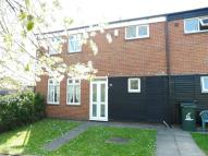 3 bedroom End of Terrace property in Goodman Way, COVENTRY