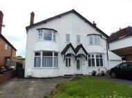 5 bedroom semi detached property to rent in Robin Hood Lane...