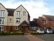 1 bedroom Retirement Property to rent in Kenilworth Road...