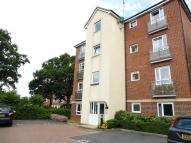 Apartment in Philmont Court, COVENTRY