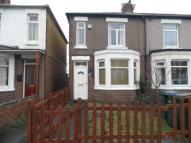 Terraced house to rent in Eastcotes, COVENTRY