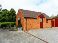 Detached Bungalow to rent in Hob Lane, Barston...