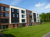 Flat in Monticello Way, COVENTRY