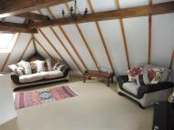 Apartment to rent in Common Lane, Corley...