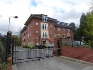 2 bed Apartment in Worcester Lane...